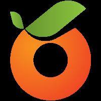 OrangeSix