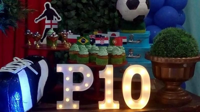 Copa Russia 2018